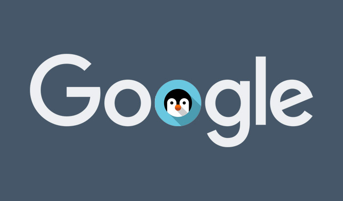 Google updates Penguin algorithm